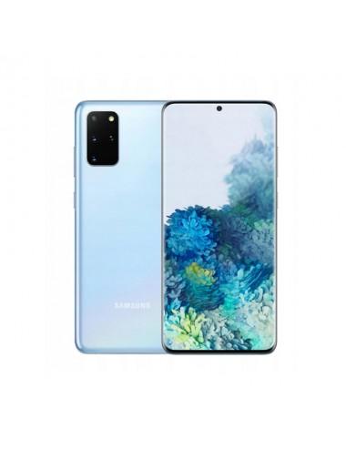 Samsung Galaxy S20+ G985F...