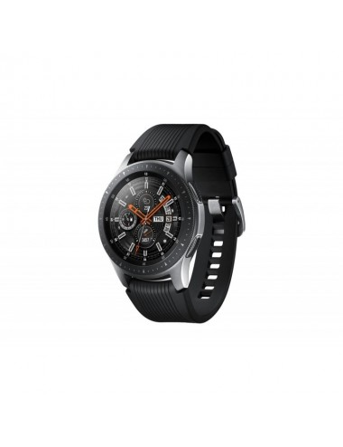 OUTLET SAMSUNG GALAXY WATCH...
