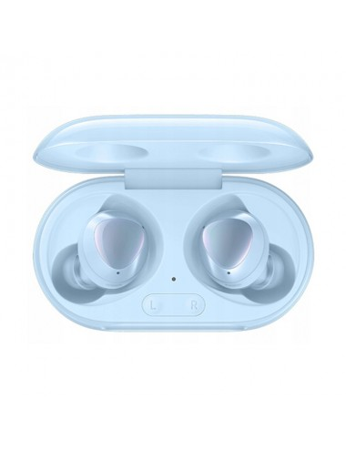 Samsung Galaxy Buds+...