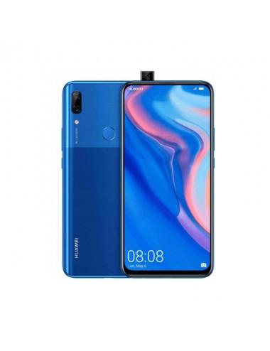 Huawei P Smart Z 4/64GB Blue