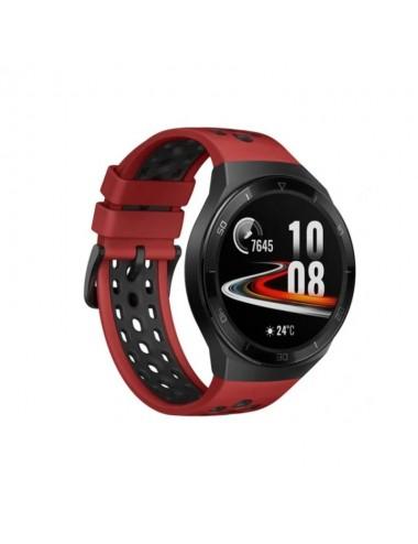 Huawei Watch GT 2e 46mm...