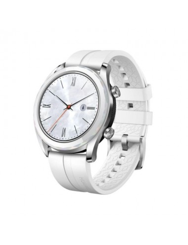 Huawei Watch GT 2e 46mm Biały