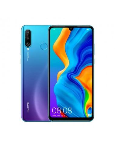 Huawei P30 Lite 4/64GB...
