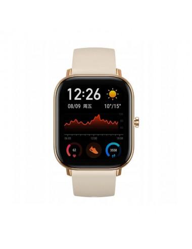 Amazfit GTS Smart watch...