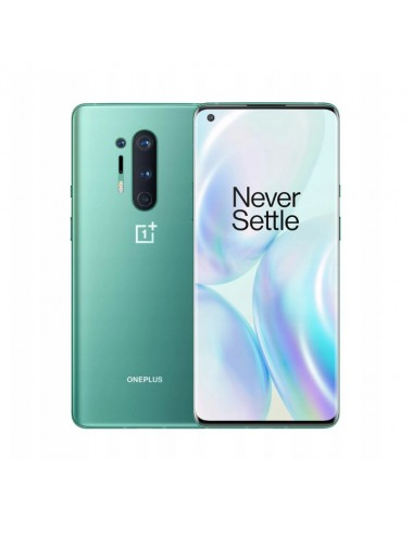 OnePlus 8 DS 12/256GB Green