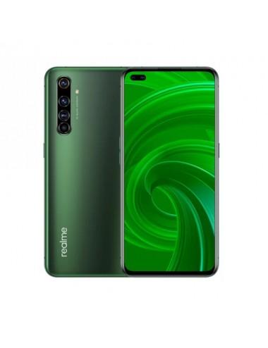 Realme X50 PRO Moss Green...