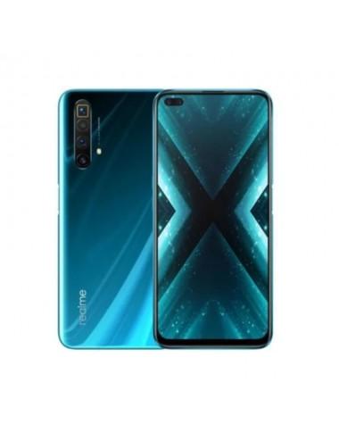 Realme X3 SuperZoom...