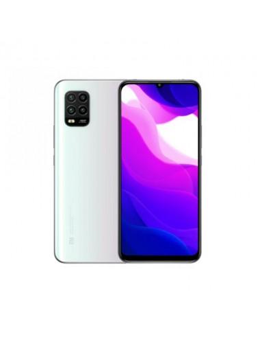 Xiaomi Mi 10 Lite 5G DS...