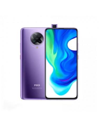 Xiaomi POCO F2 Pro 6/128GB...