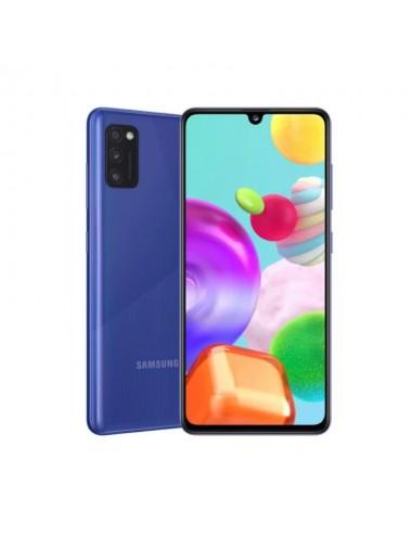 Samsung Galaxy A41 SM-A415F...