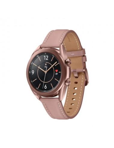 Samsung Watch 3 R850 41MM...
