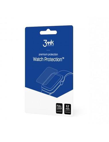 3mk Watch ARC do Samsung...