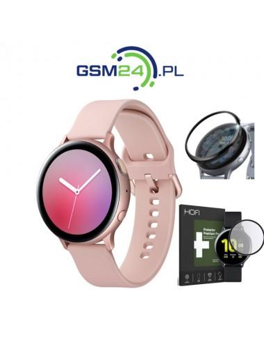 ZESTAW Samsung Watch Active...