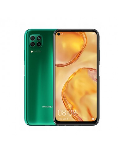 OUTLET Huawei P40 Lite...
