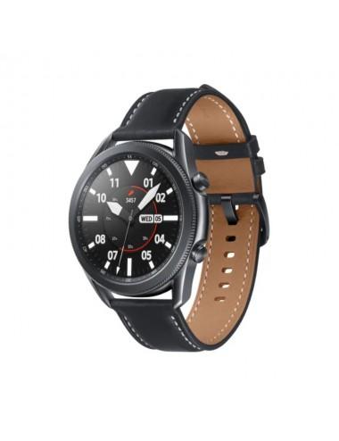 Samsung Galaxy Watch 3 R845...