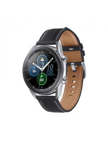 Samsung Galaxy Watch 3 R840...