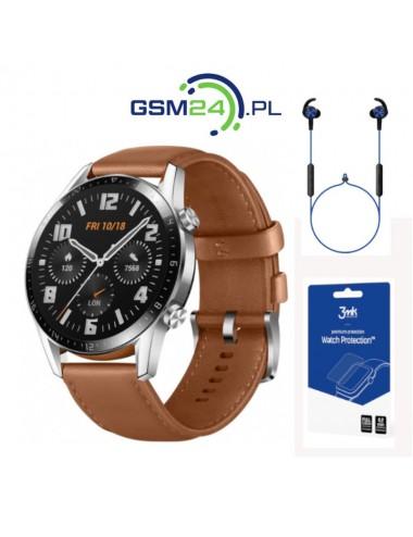 ZESTAW Huawei Watch GT 2...
