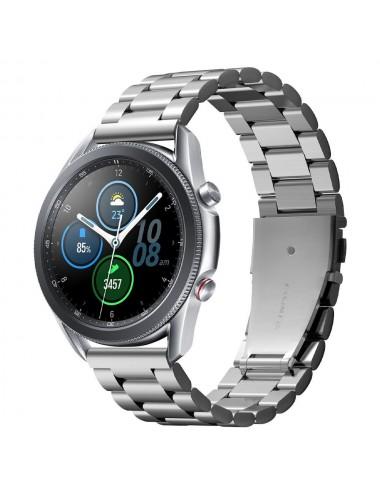 Spiden Band Samsung Watch 3...