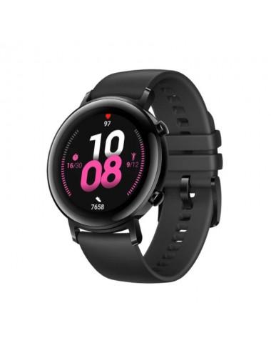 Huawei Watch GT 2 42mm...