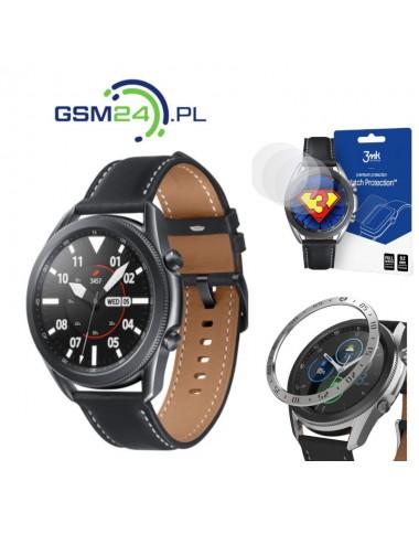 ZESTAW Samsung Galaxy Watch...