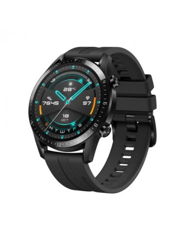 OUTLET Huawei Watch GT 2...