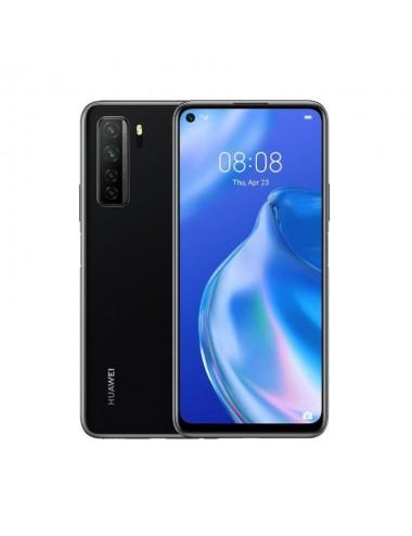 Huawei P40 Lite 5G 6/128GB...