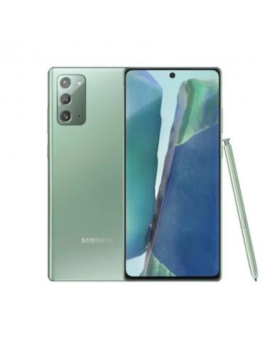 Samsung Galaxy Note 20 5G...