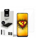 3MK Folia ARC+ SE Realme 8 / Realme 8 Pro